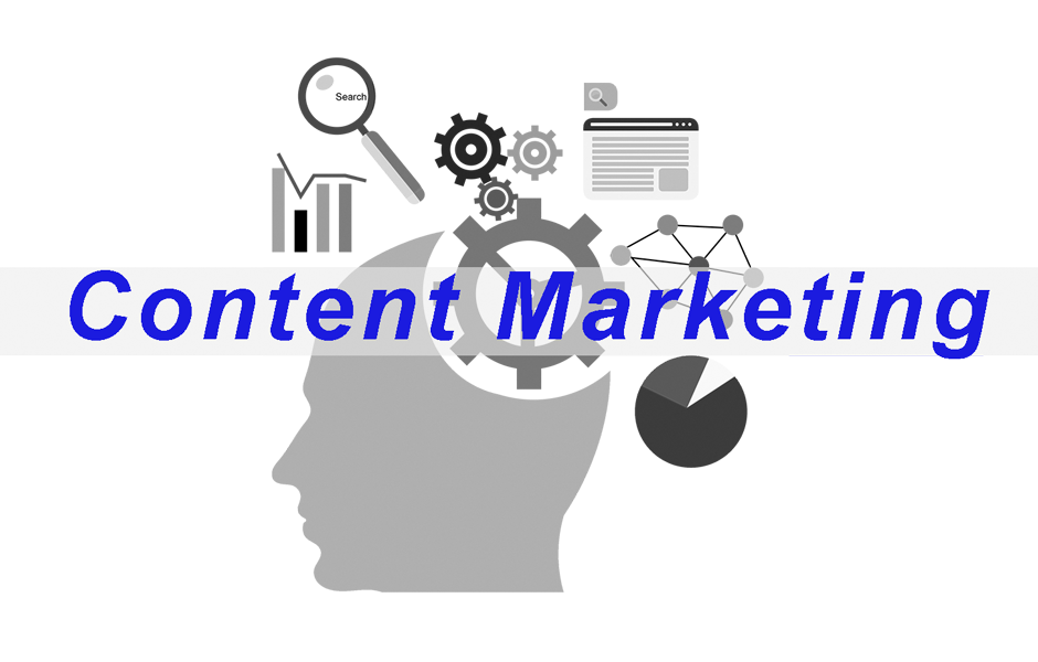 content-marketing-hnow-how
