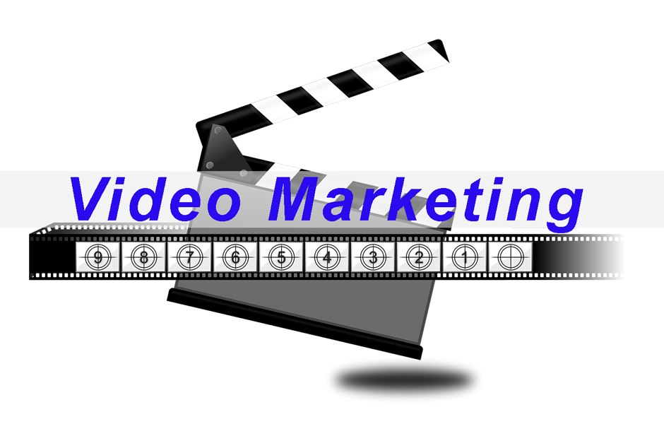 video-marketing-produktion-imagefilm