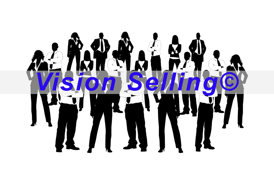 vision-selling-training-coaching